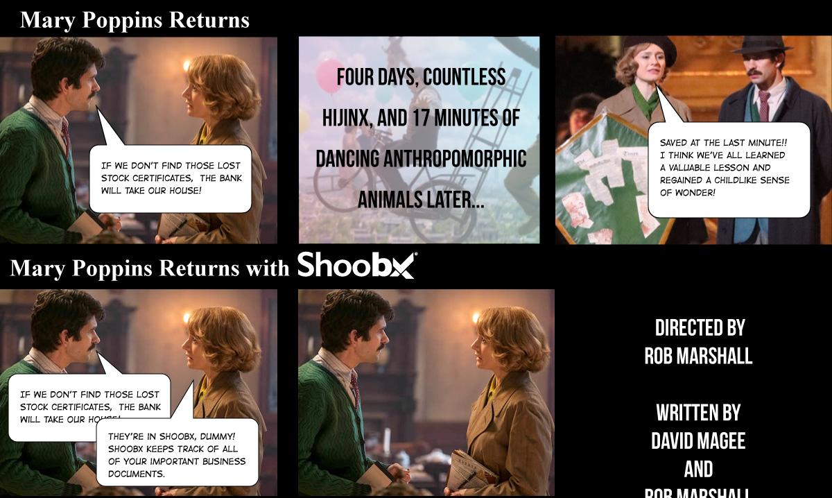 mary-poppins-returns-shoobx-meme